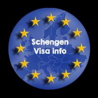 сведение за шенгенска виза