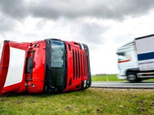 Транспортна застраховка